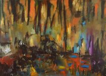 2013 (3) by Piotr Dryll