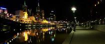 Melbourne-night-panorama-copy