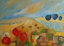 2013 (4) by Piotr Dryll