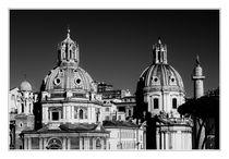 Piazza-venecia