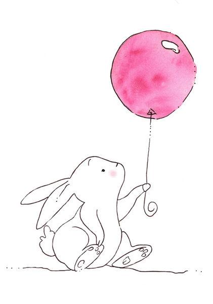Valentina-mit-rosa-ballon