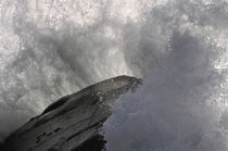 Breaking wave by Intensivelight Panorama-Edition