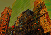 Another-live-of-reflections-dot-ny-copy