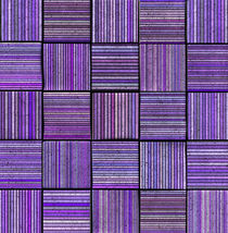 Stripedtiles-purple-sym