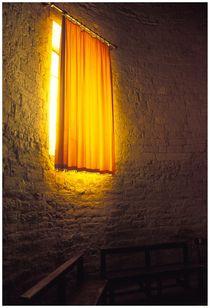 Prayer's corner by Diana Canzano