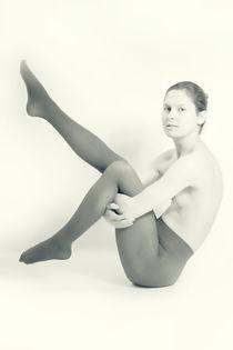 Art Nude Photography NO.22 von Falko Follert