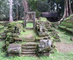 Cambodia022