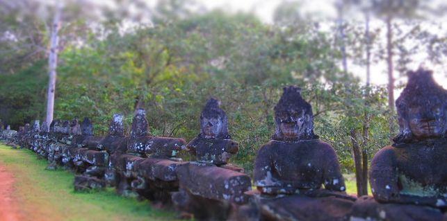 Cambodia033