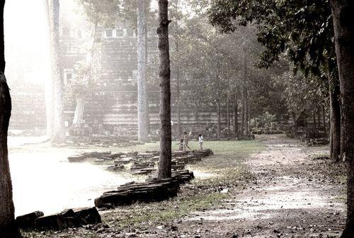 Cambodia036