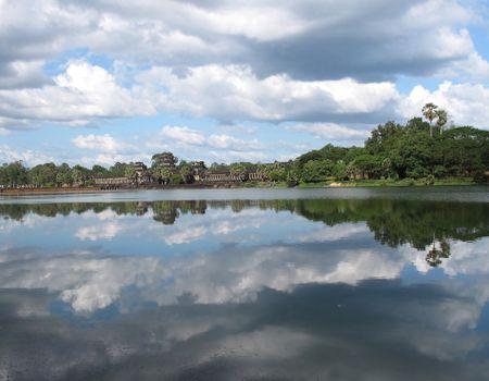 Cambodia049