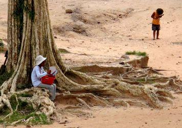 Cambodia066