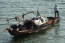 Fisherman von reisemonster
