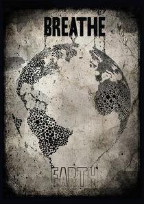Breathe by Alexandros Karayiannis