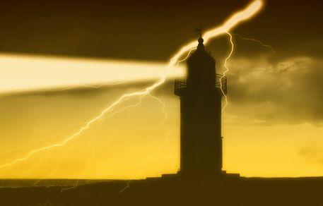 Leuchtturm2-3