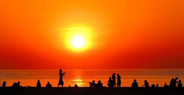Reisemonster-indien-gorkana-kudle-beach-karnataka-arabian-sea-menschen-sun-impressionen003-backup-20130223102657