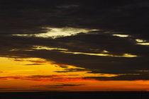 Sky Art 2 by Hemantha Arunasiri