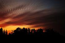 sunny & cloudy von joespics