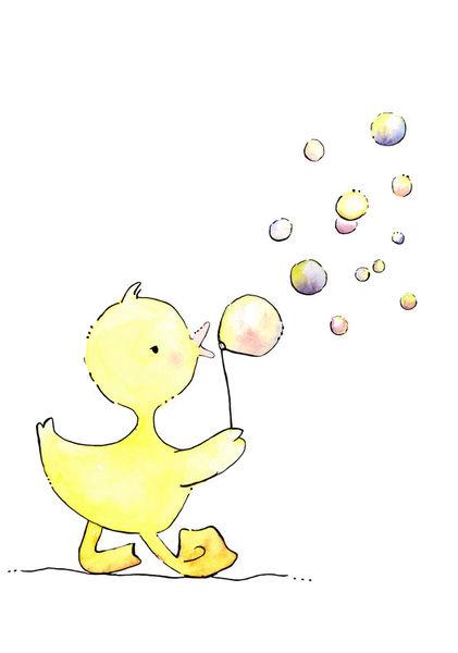 Ente-polly-pustet-seifenblasen-original