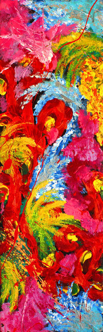 Floral-abstract-triptych-part-2