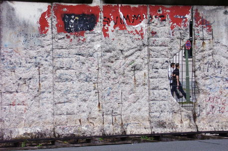 Durchblick-2-berlin