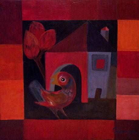 Giorgia-vogel-rot-2