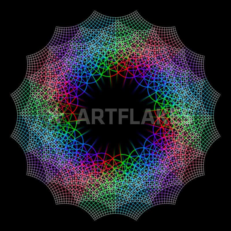 Spektral Stern