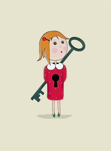 Devojcica-sa-kljucem-2
