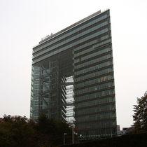 Duesseldorf4