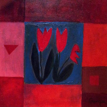 Giorgia-tulpen-1
