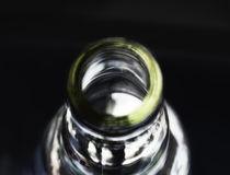 Bottle Neck von Nigel  Bangert