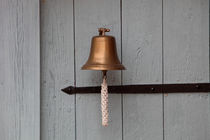 Ship bell by Intensivelight Panorama-Edition