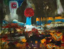 2013 (5) von Piotr Dryll