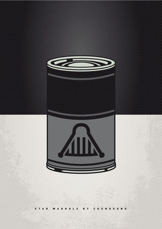 My-star-warhols-darth-vader-minimal-can-poster