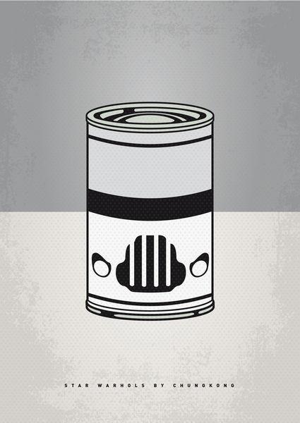 My-star-warhols-stormtrooper-minimal-can-poster