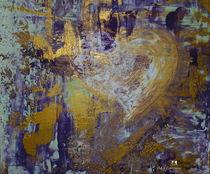 Herz by Carmen  Praast Tirler