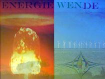 ENERGIEWENDE by Peter Norden