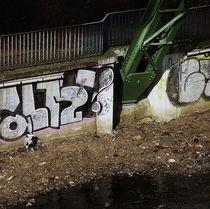 Wuppertal2