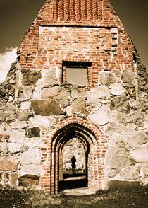 Churchphotographer