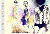 Fashion von Tania Santos