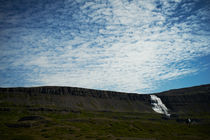 Iceland41