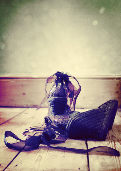 Shoes-ii-afterthedance-c-sybillesterk