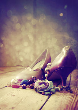 Shoes-i-teadance-c-sybillesterk