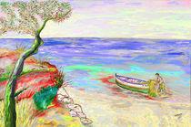 La pesca by loredana messina