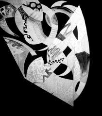 Nautilus  by Amir Shahlan Amiruddin