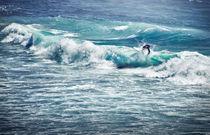 Surf von Carl  Jansson