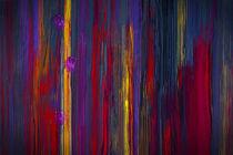 Abstrakt 2 by Michael Guntenhöner