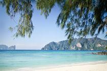 Thailand von Carl  Jansson