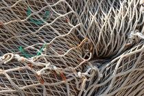 Stacked nets von Intensivelight Panorama-Edition