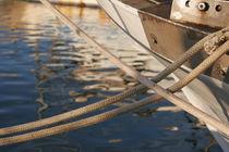 Crossed ropes von Intensivelight Panorama-Edition