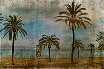 Playa de Palma von pahit